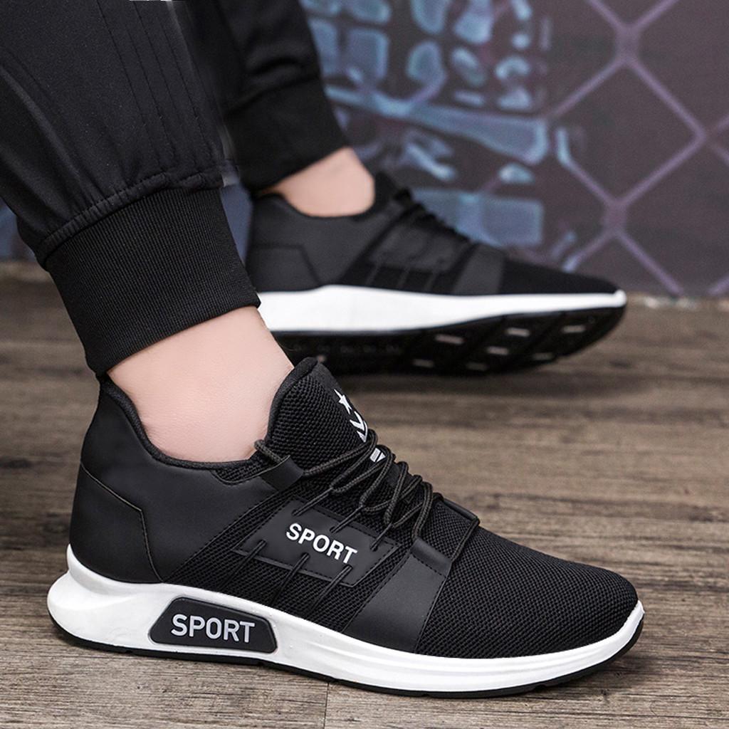 Мужские топовые кроссовки 2019: тенденции, фото