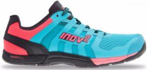 Как выбрать мужские кроссовки для фитнеса
