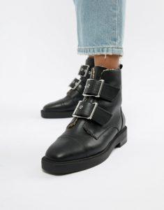 Какие зимние ботинки лучше