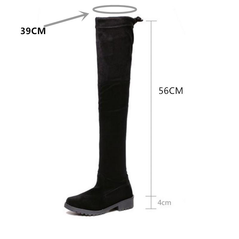Как определить ширину голенища у сапог: замеры голенища и соответствие размеру обуви